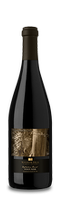 2016 Reflection Point Pinot Noir